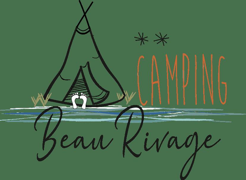 Logo-camping-beau-rivage