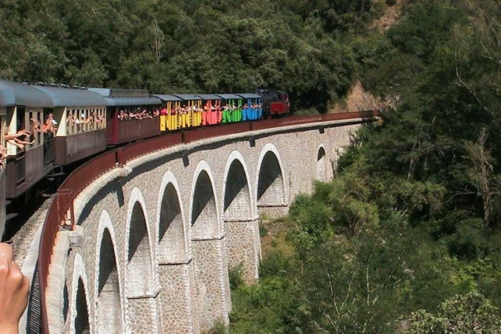 trein-des-cevennes