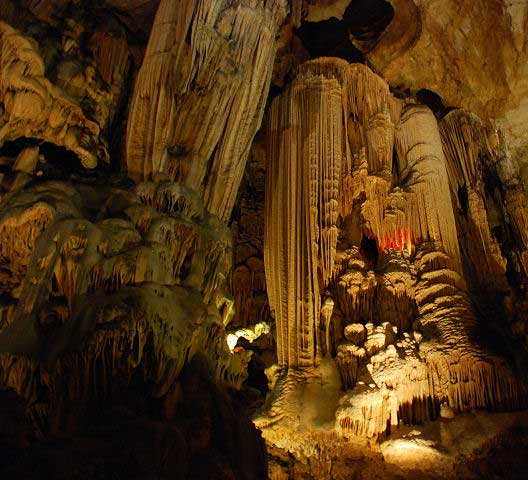 grotte-demois3